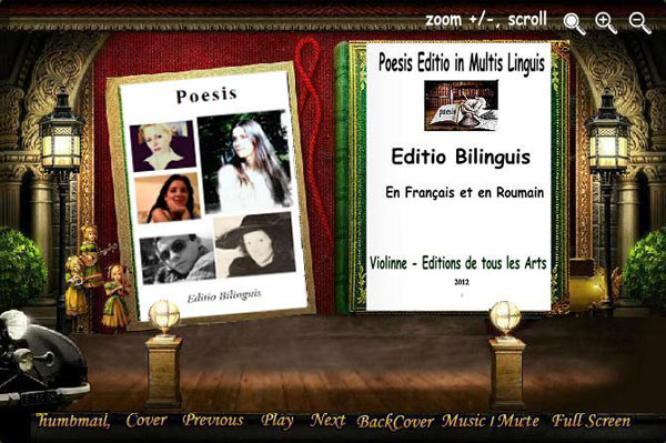 Ebook Editio Bilinguis