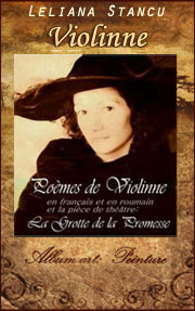 Ebook Violinne